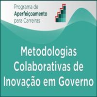 curso-metodologias-q.png