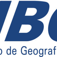 logo_ibge.jpg