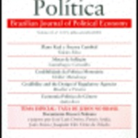 Kon-economia-politica.gif