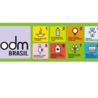 A experiência do Prêmio ODM Brasil
