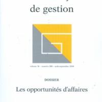 revue française de gestion- n 202- Lista 5.jpg