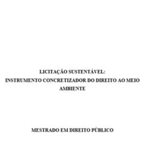 dissertação.PNG