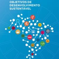 relatoriovoluntario_brasil2017port-001.jpg