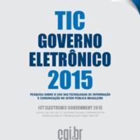 TIC_eGOV_2015_LIVRO_ELETRONICO-001.jpg