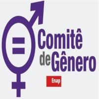 Comitê de Gênero da Enap