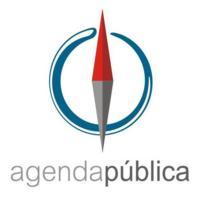 Agenda-publica-q.jpeg