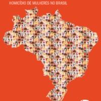 Mapa-da-violencia.png
