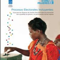Procesos Electorales Incluyentes- Direitos e políticas.png
