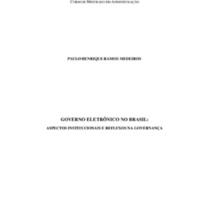 Governo-eletronico-no-Brasil_-aspectos-institucionais-e-reflexos-na-governanca-001.jpg