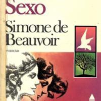 O segundo sexo v.2- Lista 1.jpg