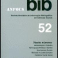 revista brasileira de informaã§ã£o bibliogrã¡fica 52.gif