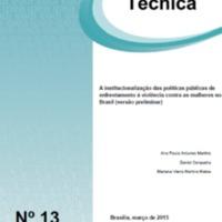 Nota-tecnica.png