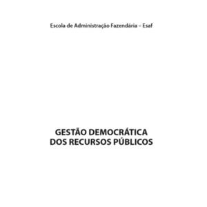 Gestão democrática dos recursos públicos.PNG