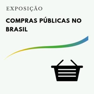 Banner 2 Exposição Compras Públicas.png