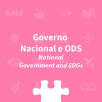 coleções-governo-nacional-e-ods.jpg