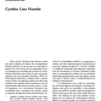 hamlin-ontologia.png