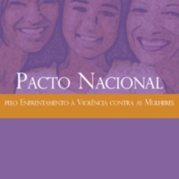 SPM-pacto-nacional.png