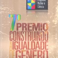 7° prêmio construindo a igualdade- lista 5.jpg