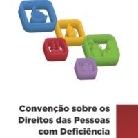 capa_convencao_sdpcd comentada SEPARADA-001.jpg