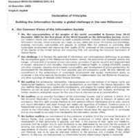 WSIS_-Declaration-of-Principles-001.jpg