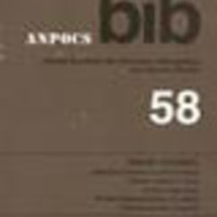 bib_58.jpg