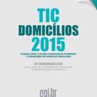 TIC_Dom_2015_LIVRO_ELETRONICO-001.jpg