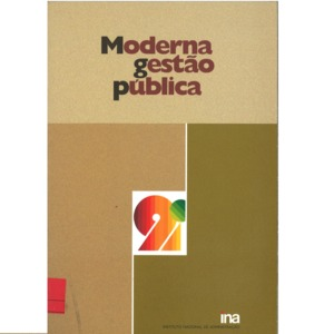 NOGUEIRA-Fernanda.png