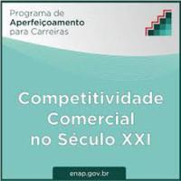 curso-competitividade-q.jpeg