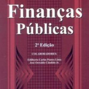 finanças publicas.PNG