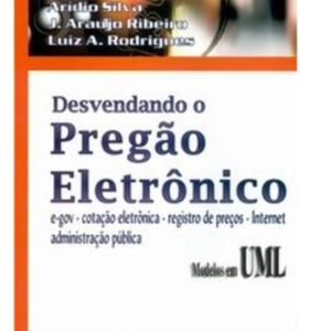 pregão eletronico 2.PNG