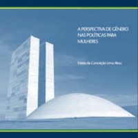 Alves-perspectiva-genero.png