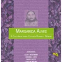 Margarida Alves II Prêmio- Direitos e políticas.png