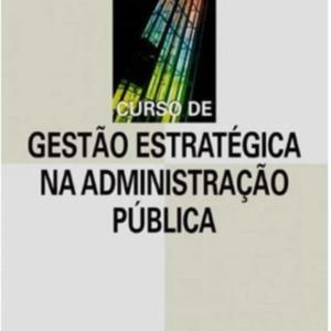 gestão estrategica.PNG