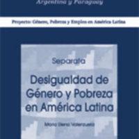 Mujeres-Argentina.jpg