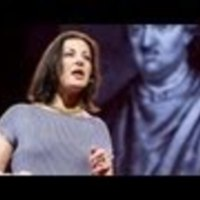 Beth Noveck: Demand a more open-source government
