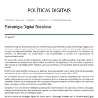 Políticas Digitais-001.jpg