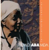 Prêmio ABA MDA.png