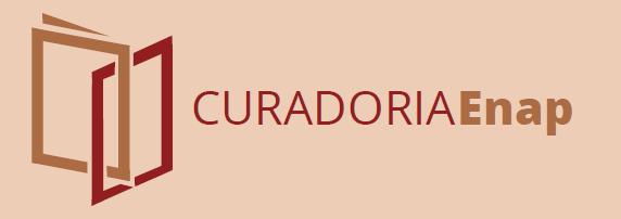 Curadoria Enap
