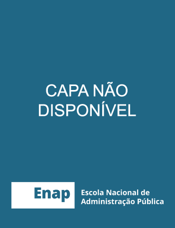 Supply chain management for the public sector: an alternative for the expenditures control in Brazil