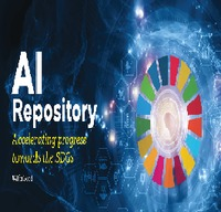 AIrepository.png