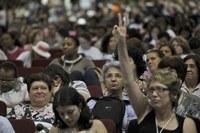 3ª Conferência Nacional de Políticas para as Mulheres