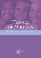 Tráfico de mulheres: Política Nacional de Enfrentamento