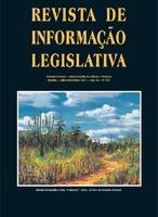 Direito e gênero: repercussões da violência doméstica nas relações de trabalho e a aplicabilidade do art. 9º § 2º, II, da Lei nº 11.340/2006