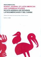 Género y Derechos Humanos: Algunas reflexiones feministas sobre la ciudadanía y el Estado Nación en América Latina