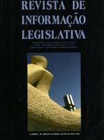A efetividade do princípio da igualdade no estado democrático de direito: por uma interpretação constitucionalmente adequada aos direitos da mulher no trabalho
