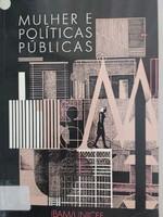 Mulher e políticas públicas