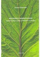agroecologia.jpg