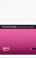 Igualdade de gênero. Políticas Sociais: acompanhamento e análise