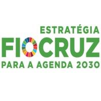 Fiocruz-2030-q.png