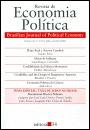 A economia política do gênero: determinantes da divisão do trabalho